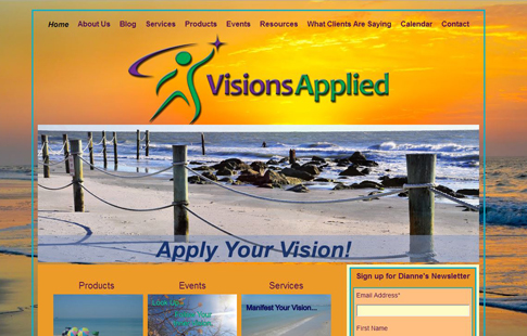 visionsapplied snippe croppedt