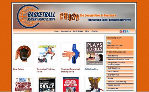 Snippet-basketballacademy adj for slider