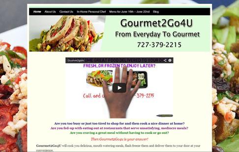 Snippet-gourmet adj for slider