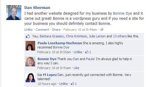 Testimonial-Dan Sherman3 500w
